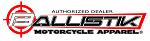 Ballistik Motorcycle Apparel