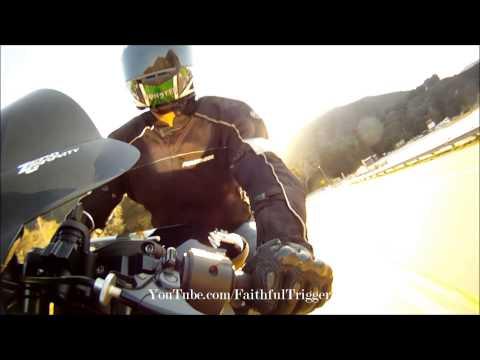 www.socalsportbikes.org
