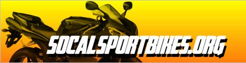 socalsportbikes.org